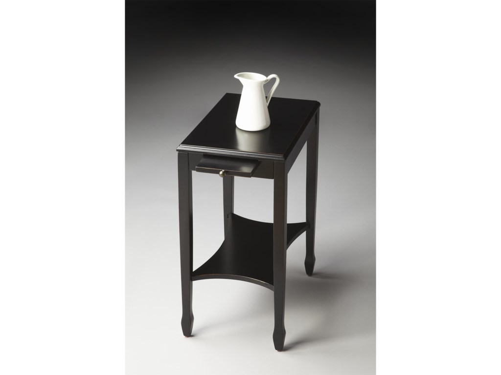 Butler Specialty Company MasterpieceSide Table