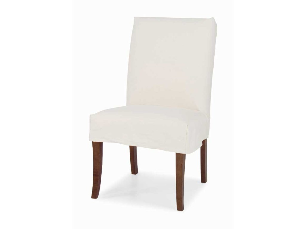 C.R. Laine AccentsDomo Dining Chair