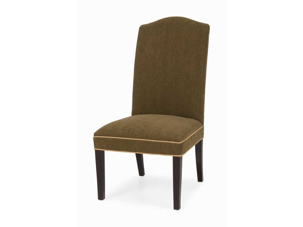 C.R. Laine DolceDolce Dining Chair
