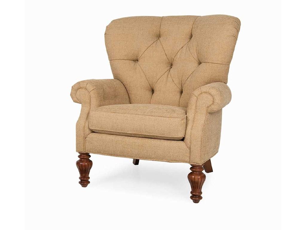C.R. Laine AccentsChurchill Chair