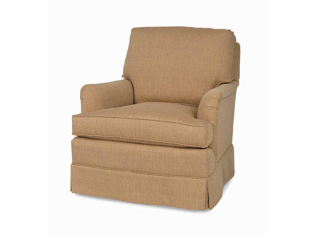 C.R. Laine AccentsAvon Chair