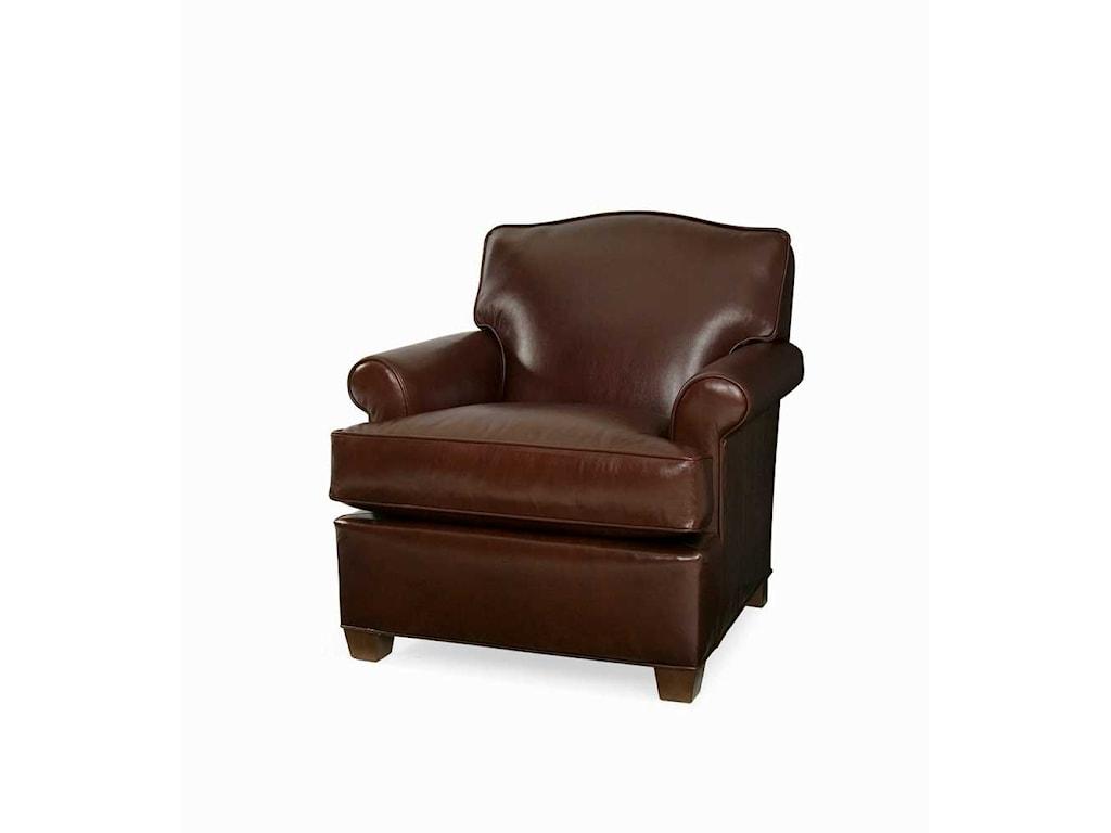 C.R. Laine LathamLatham Chair
