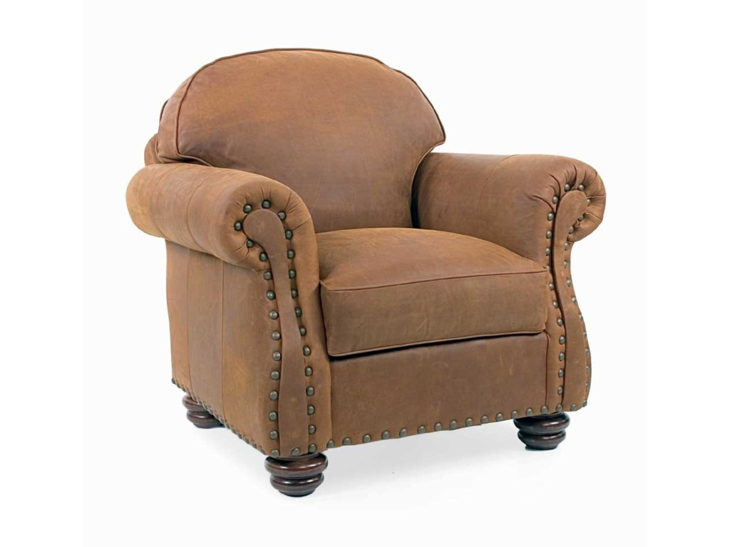 C.R. Laine Stony CreekStony Creek Chair