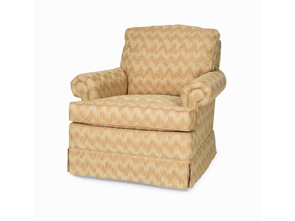 C.R. Laine AccentsGranville Chair