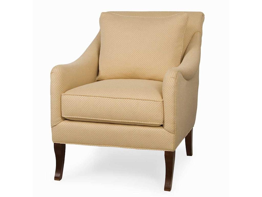 C.R. Laine AccentsWinthrop Chair