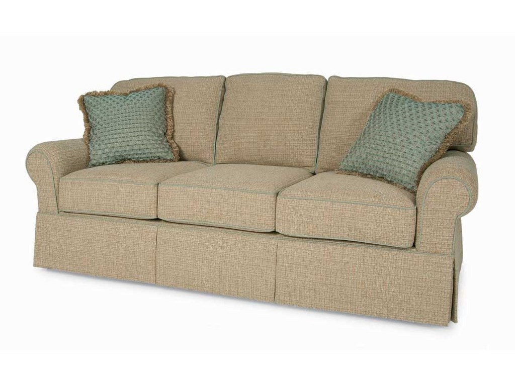 C.R. Laine Spring HillSpring Hill Sofa