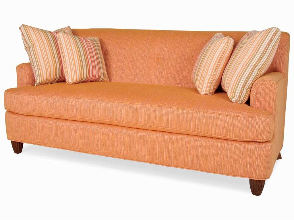 C.R. Laine PeacehavenPeacehaven Apartment Sofa