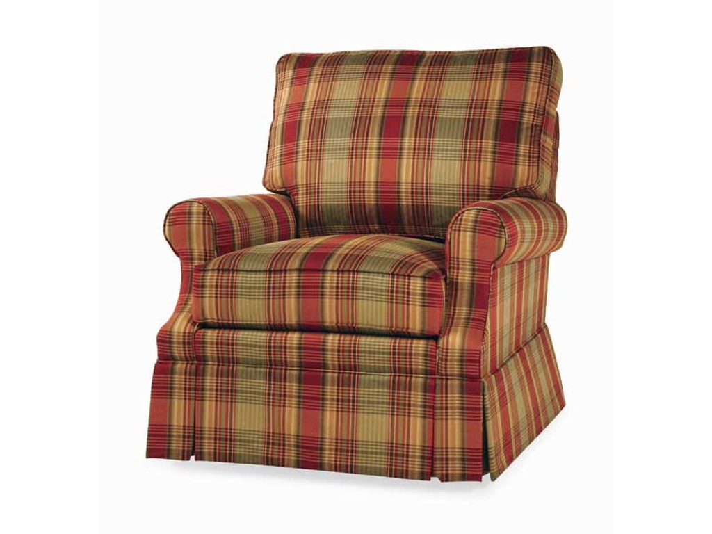 C.R. Laine HaddonfieldHaddonfield Chair