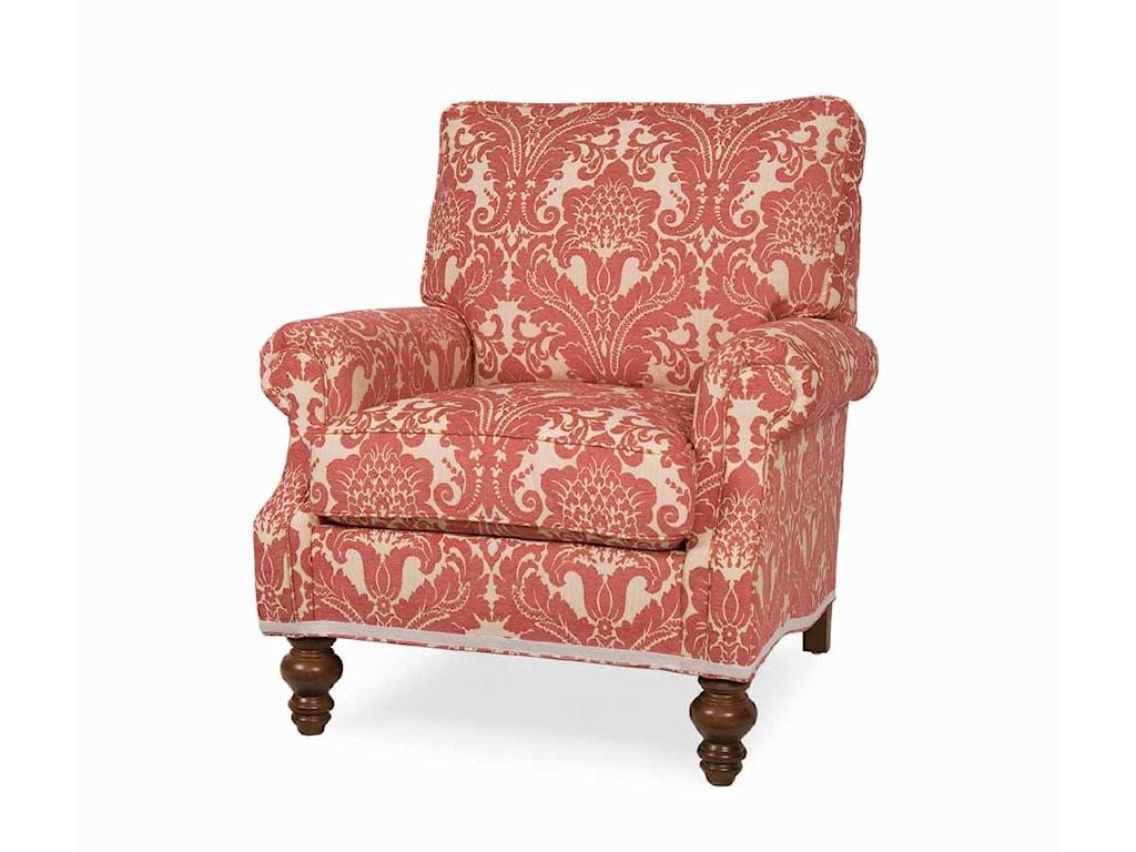 C.R. Laine Peyton CRLPeyton Chair