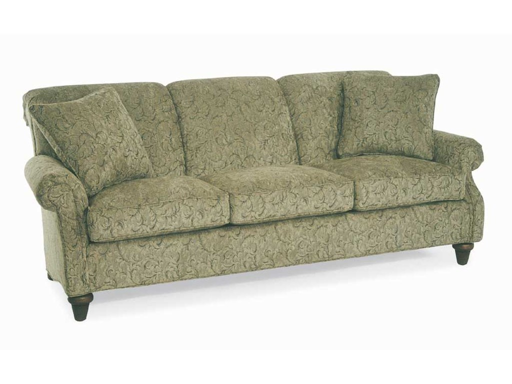 C.R. Laine SweetwaterSweetwater Sofa
