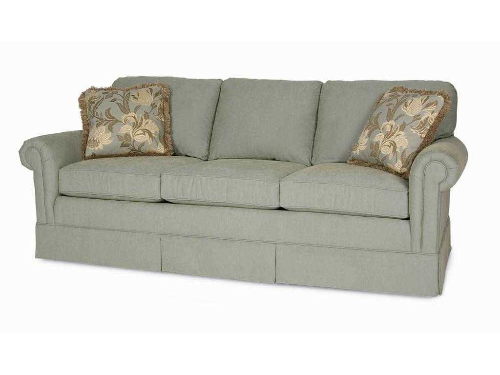 C.R. Laine MilfordMilford Sofa