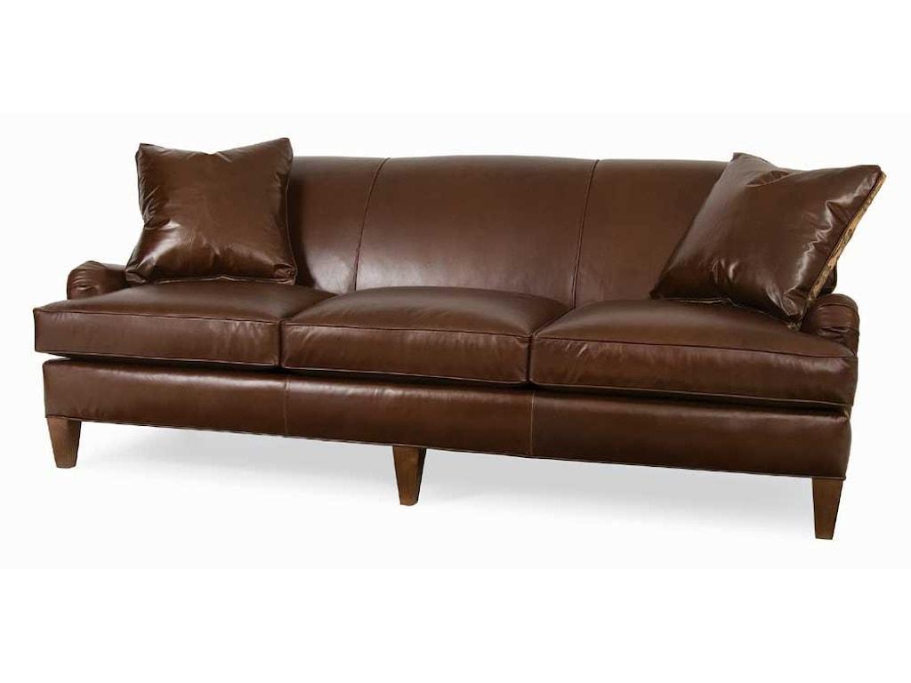 C.R. Laine RusselRussel Sofa