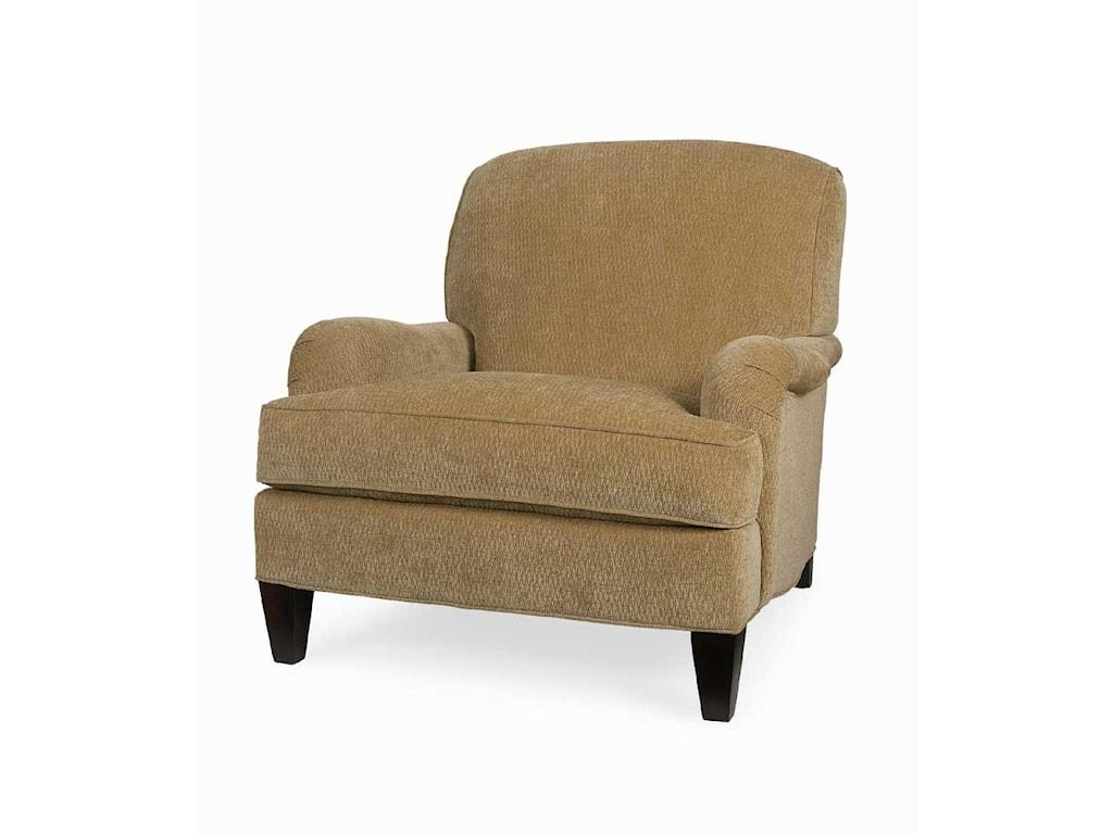 C.R. Laine RusselRussel Chair
