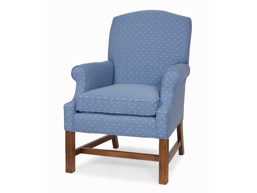 C.R. Laine AccentsWellsburg Chair
