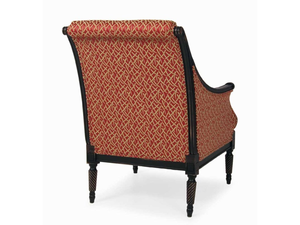 C.R. Laine AccentsSheffield Chair
