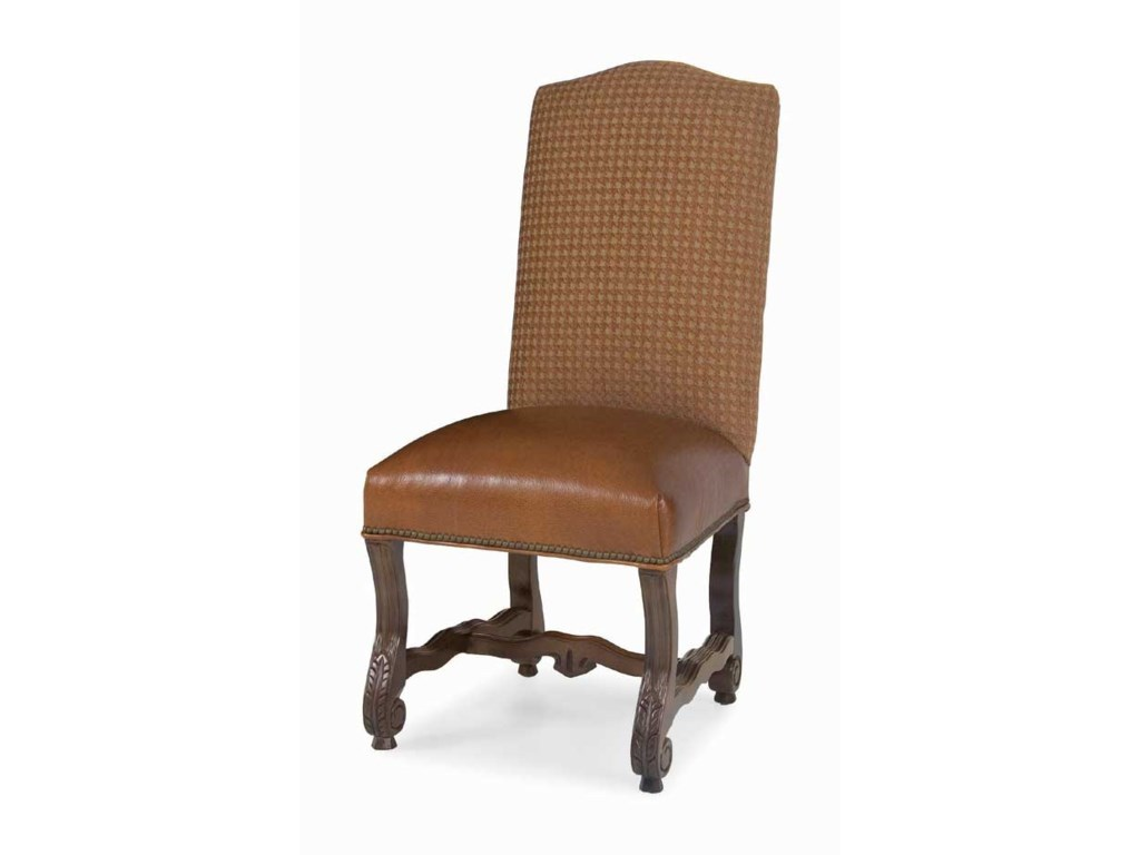 C.R. Laine GristmillGristmill Dining Chair