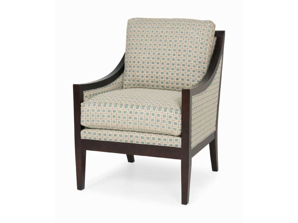 C.R. Laine AccentsBlackpool Chair