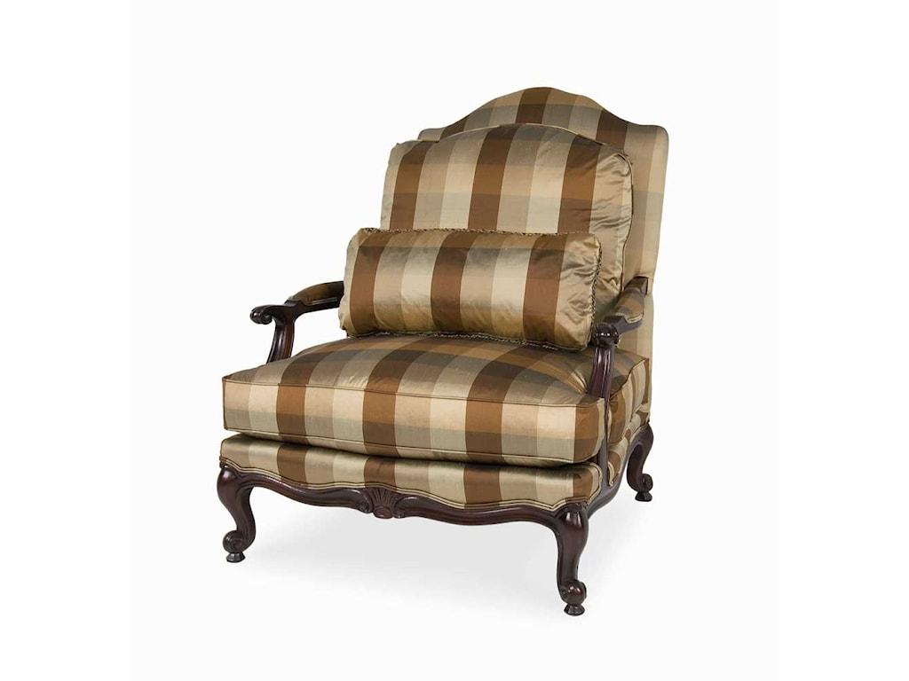 C.R. Laine AccentsStanton Chair