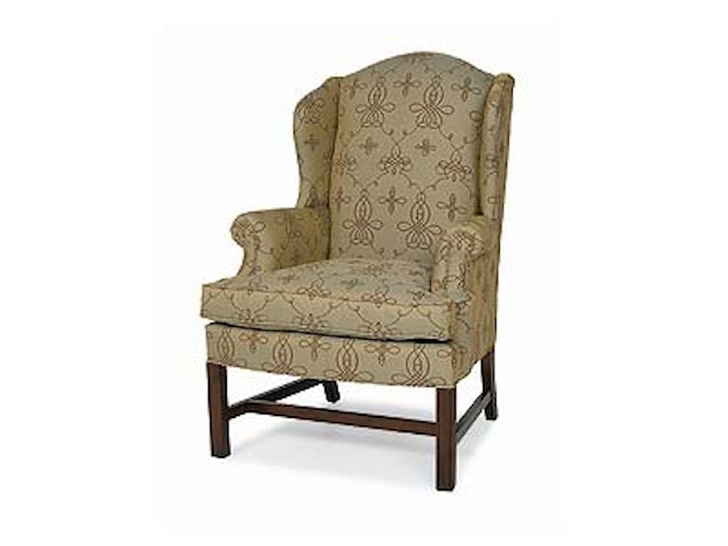 C.R. Laine AccentsPennington Chair