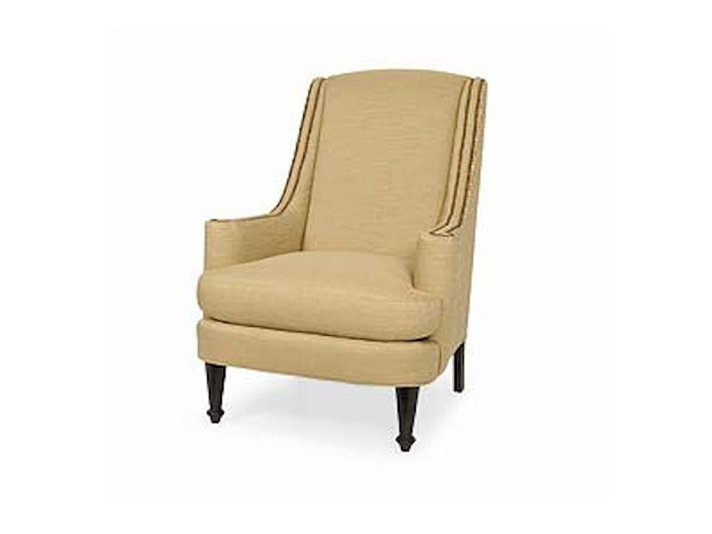 C.R. Laine AccentsKennedy Chair