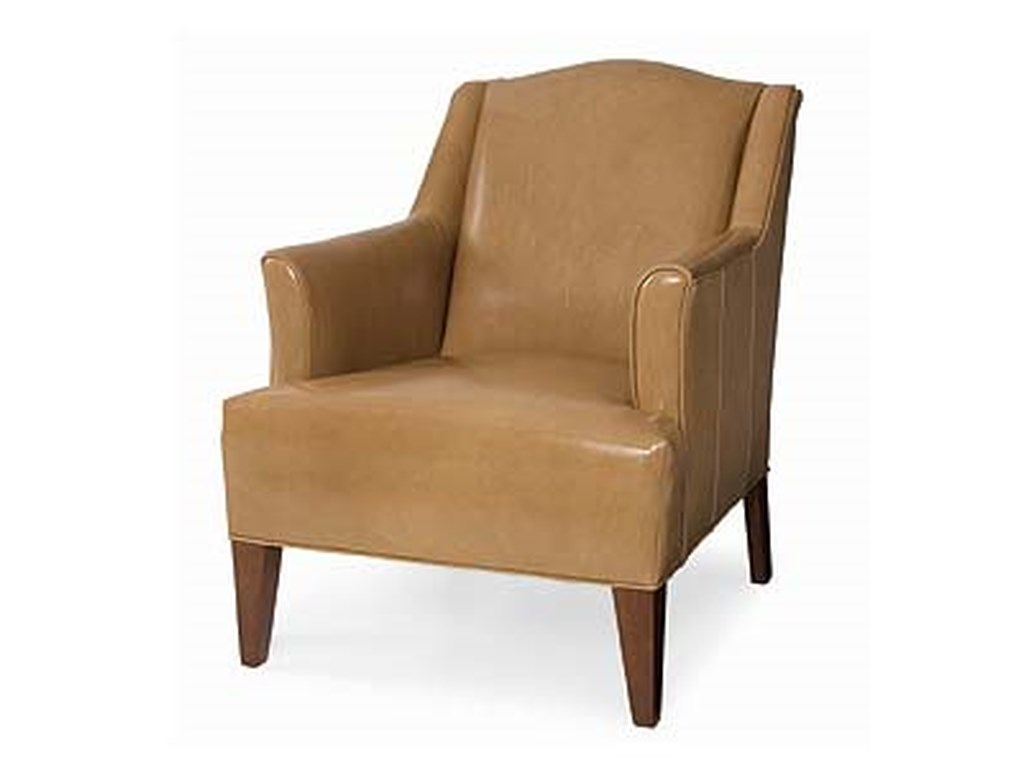 C.R. Laine AccentsMcGee Chair