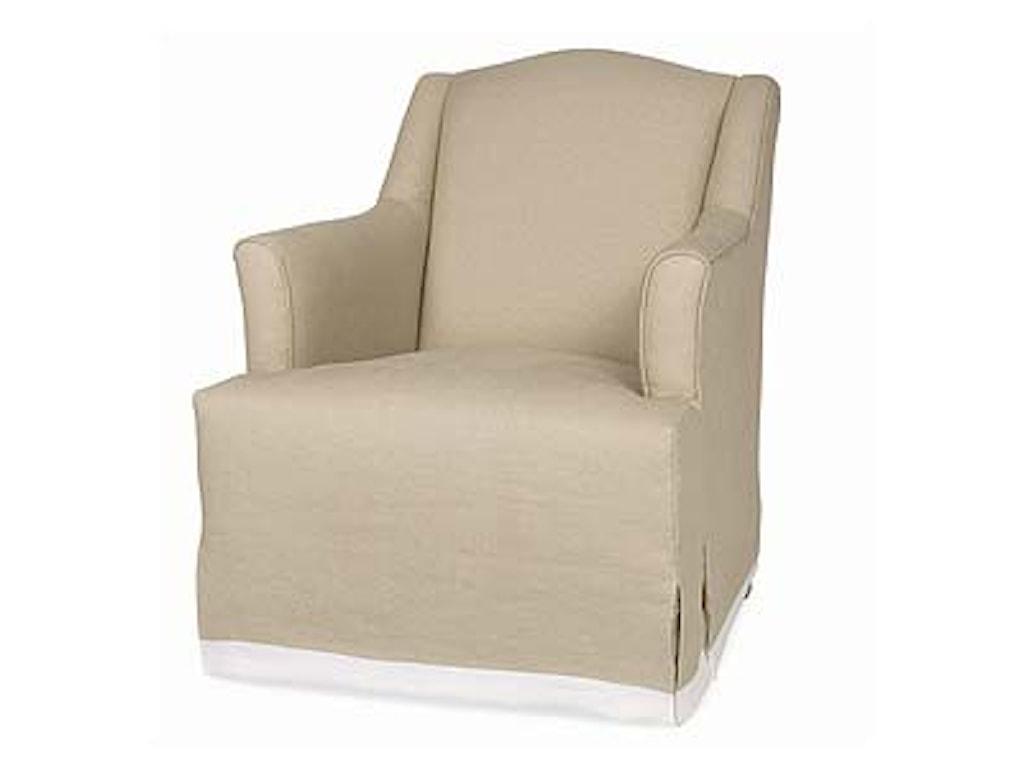 C.R. Laine AccentsMicah Chair