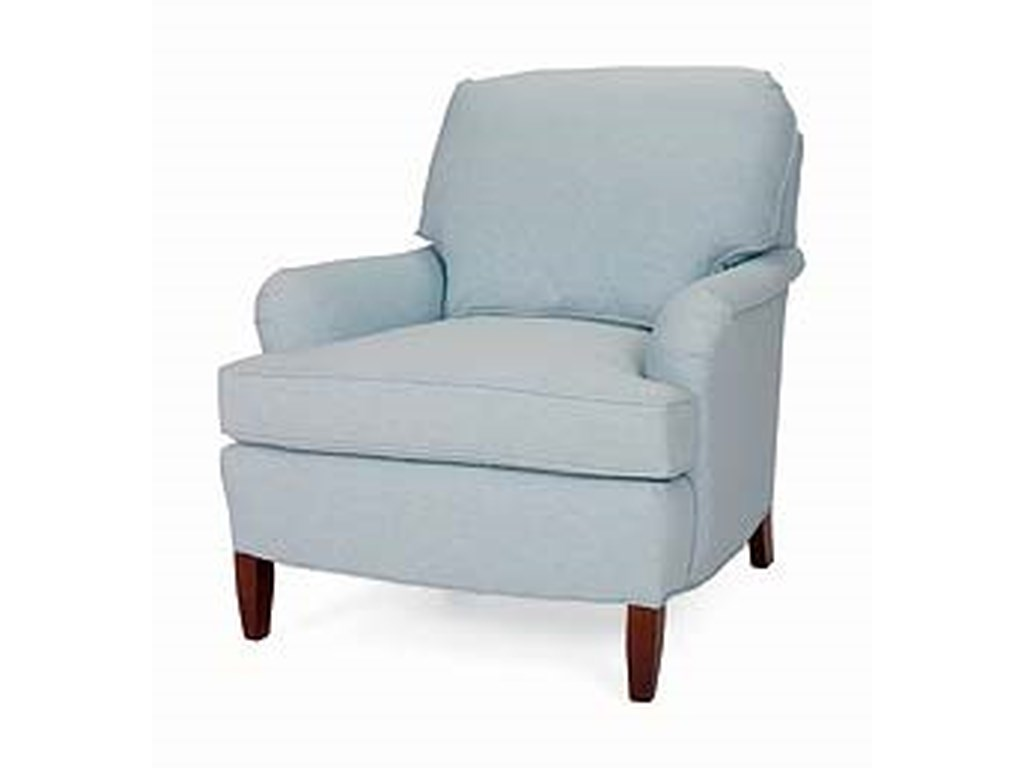 C.R. Laine AccentsBell Haven Chair