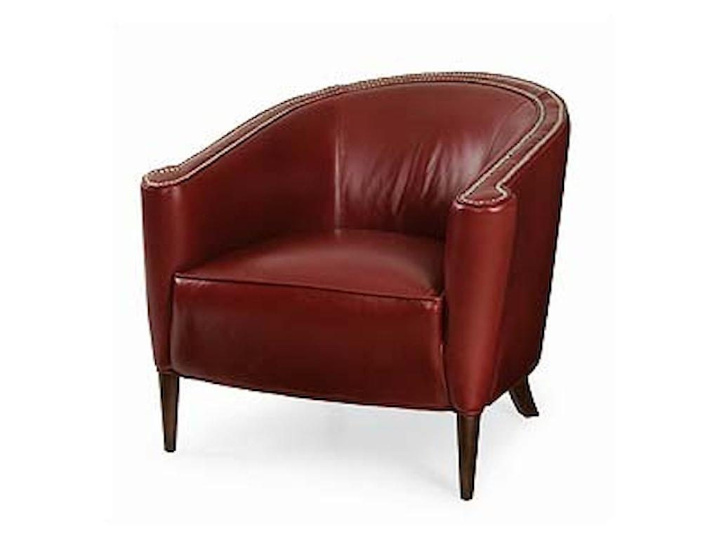 C.R. Laine AccentsSotheby Chair