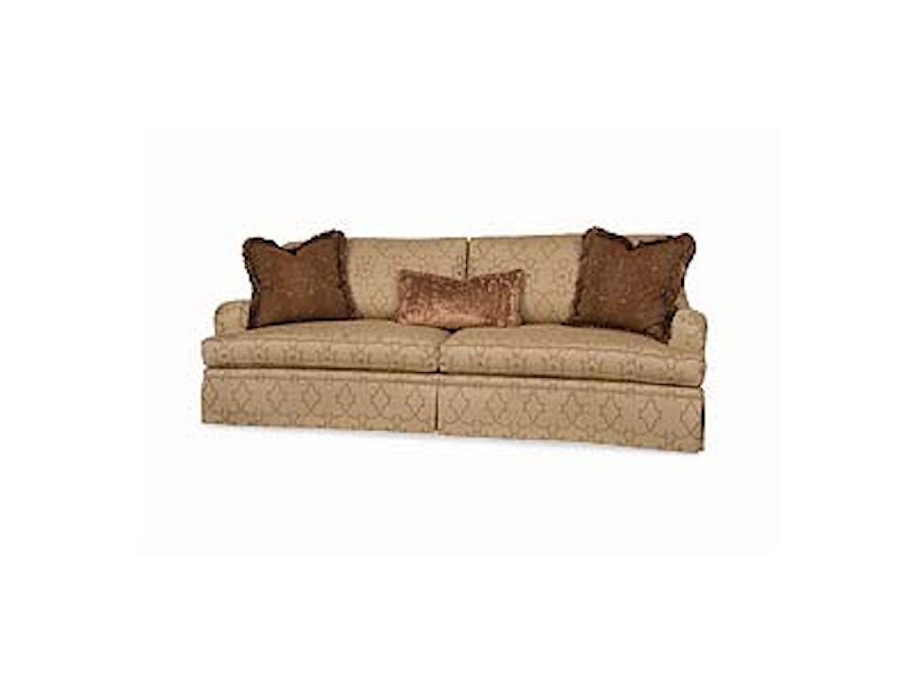 C.R. Laine AccentsBergamo Sofa