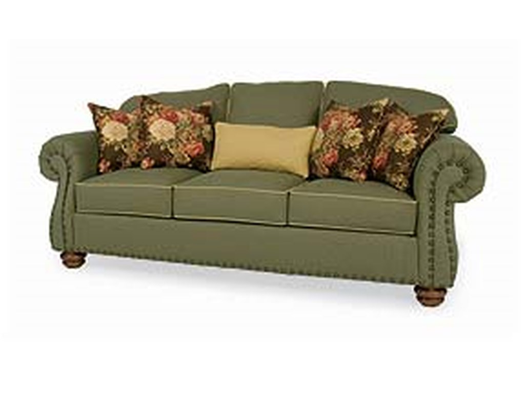 C.R. Laine Stony CreekStony Creek Sofa