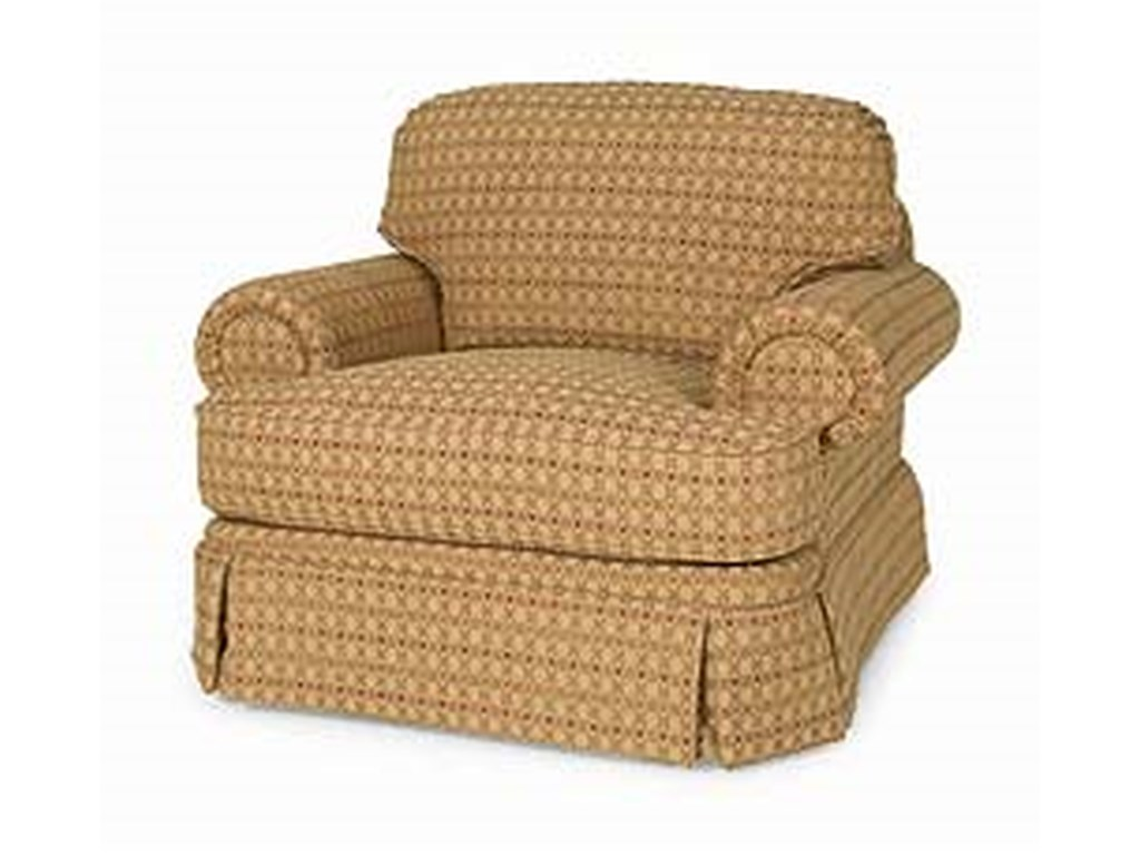 C.R. Laine GrandvilleGrandville Chair