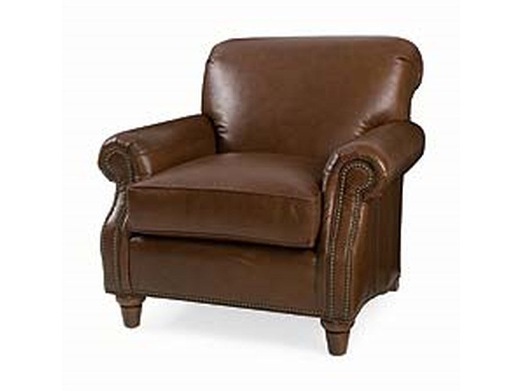 C.R. Laine SweetwaterSweetwater Chair