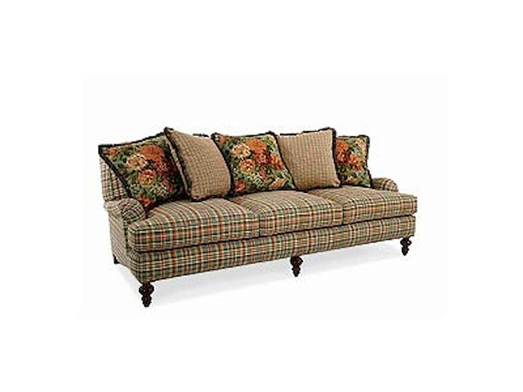 C.R. Laine DunmoreWexford Sofa