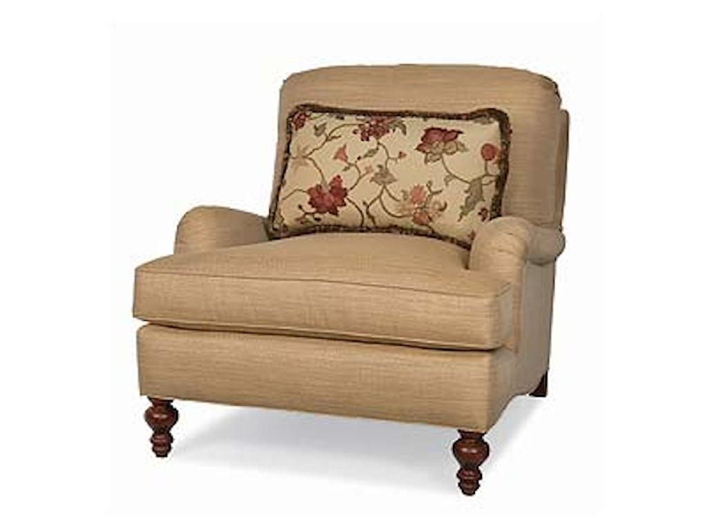 C.R. Laine DunmoreDunmore Chair