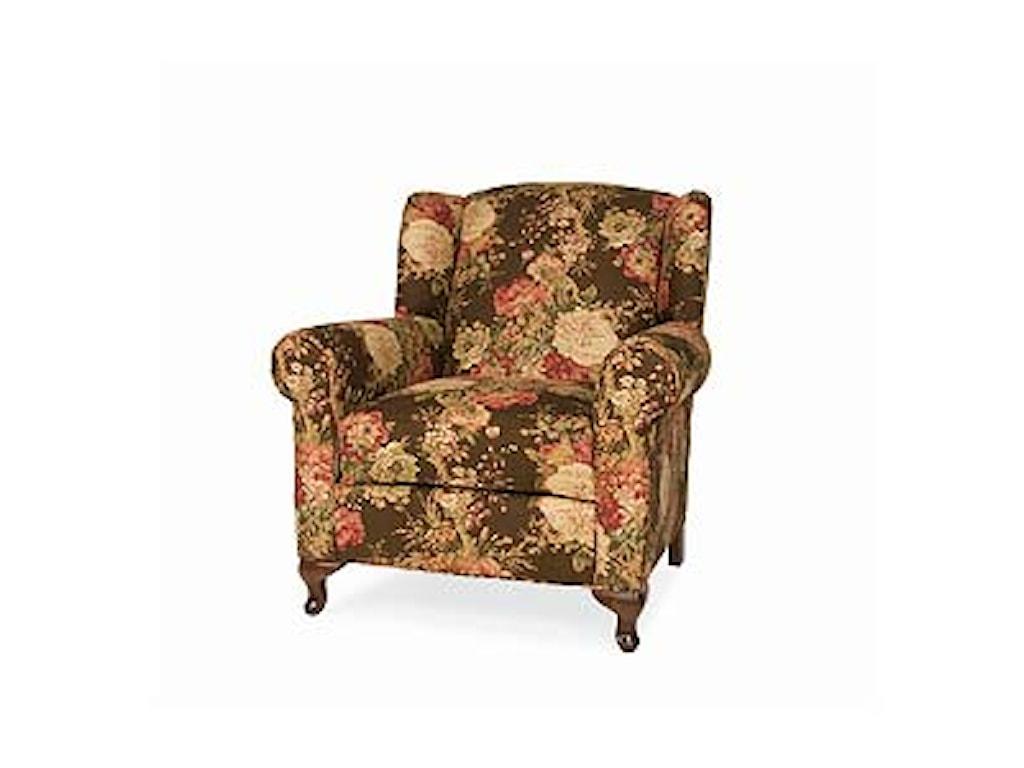 C.R. Laine AccentsPortland Chair