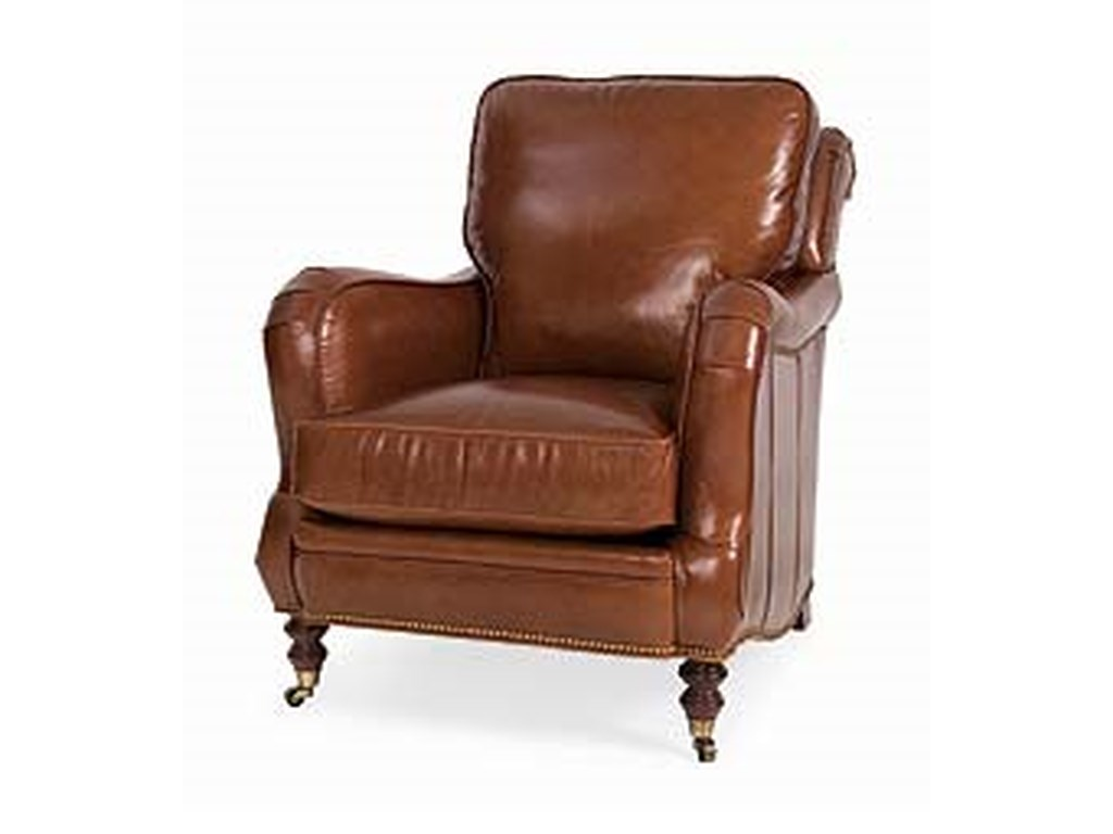 C.R. Laine AccentsCanberra Chair