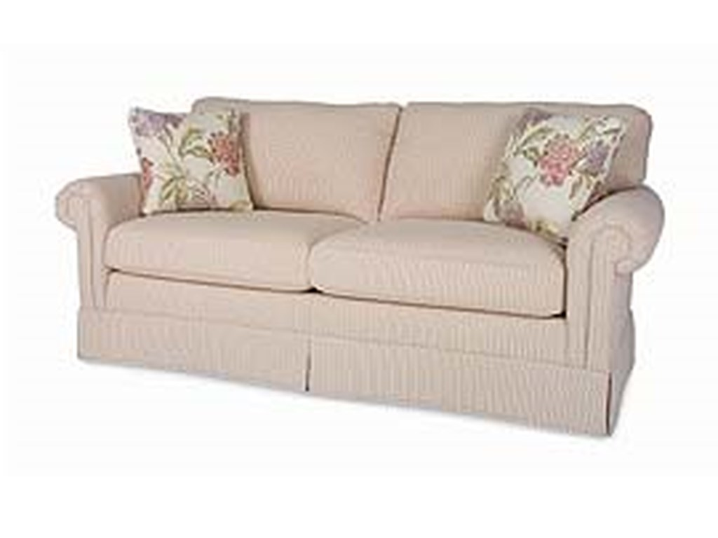 C.R. Laine MilfordMilford Apartment Sofa