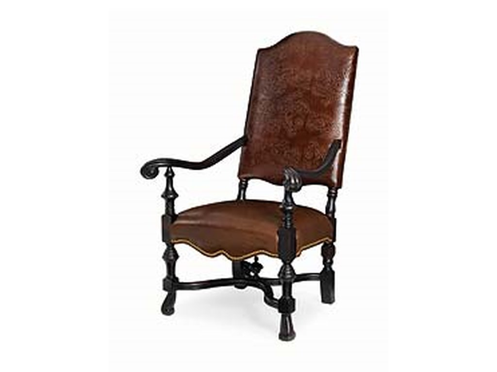 C.R. Laine Sonoma CRLSonoma Chair