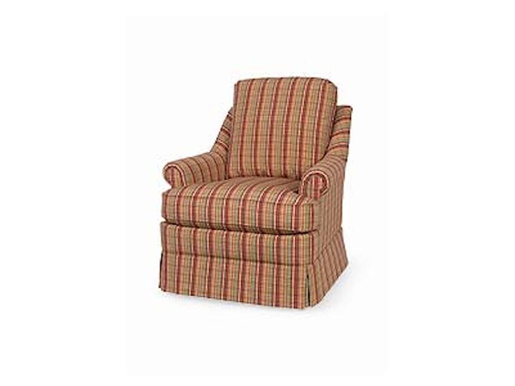 C.R. Laine AccentsElmhurst Chair