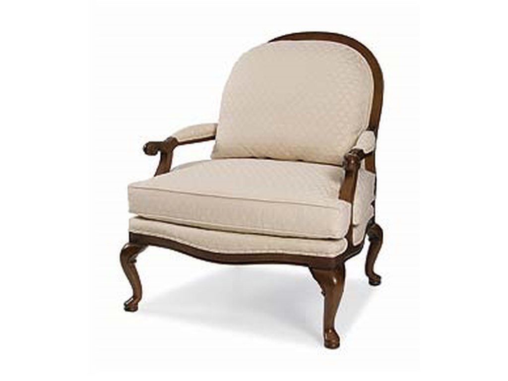 C.R. Laine AccentsPleasant Hill Chair