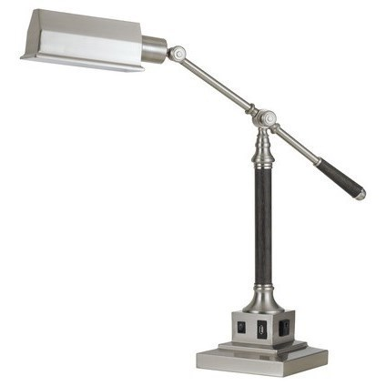 Cal Lighting Desk LampsDesk Lamp