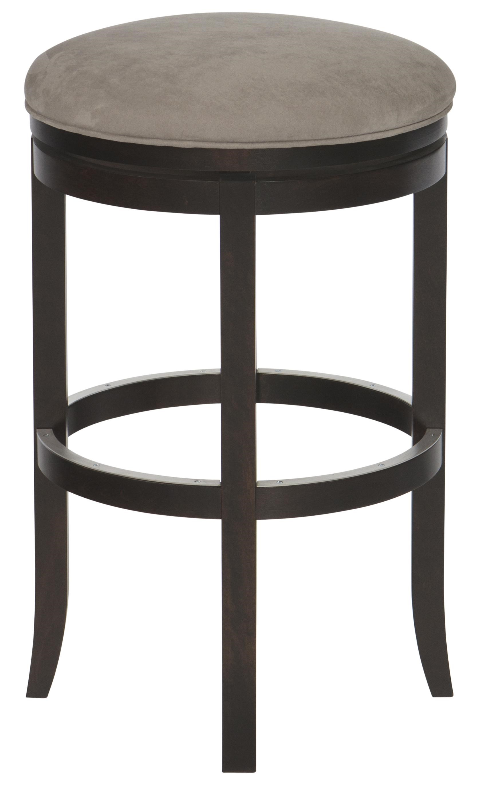 Canadel Bar StoolsCustomizable 30  Canadel Bar Stools O70