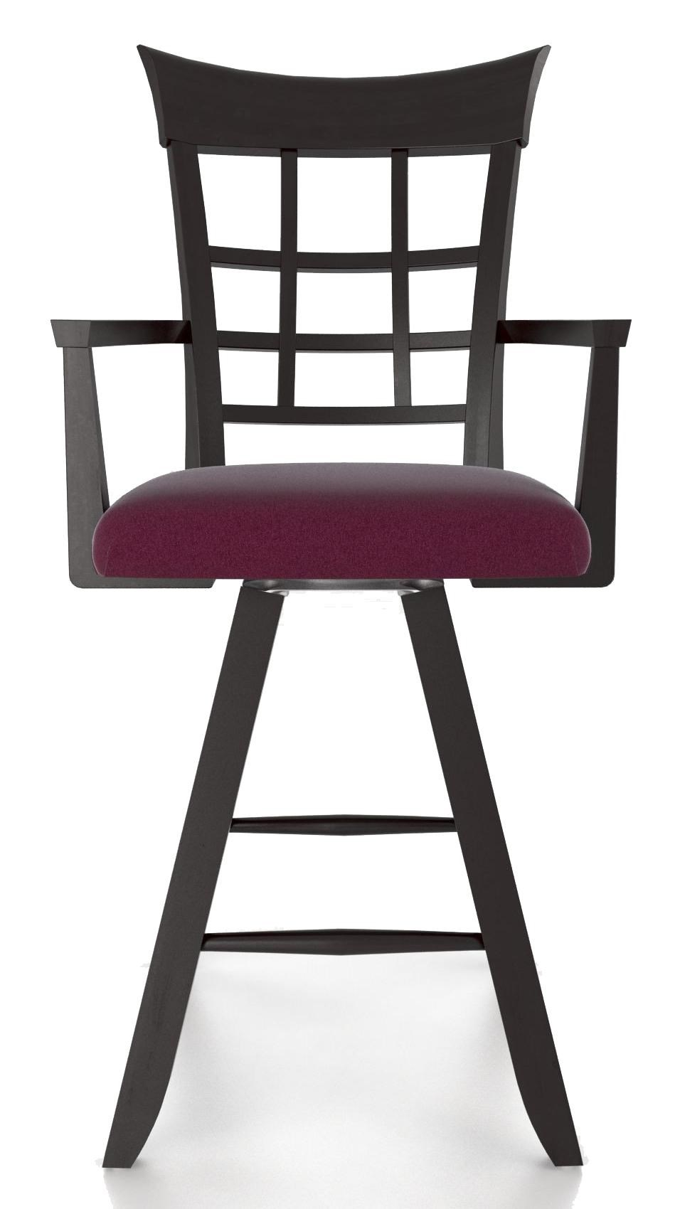 Canadel Bar Stools Customizable 24quot Upholstered Swivel  : products2Fcanadel2Fcolor2Fbar20stools20stosto02276tf05m24sa b0jpgscalebothampwidth500ampheight500ampfsharpen25ampdown from www.wilsonhomefurnishings.com size 500 x 500 jpeg 20kB