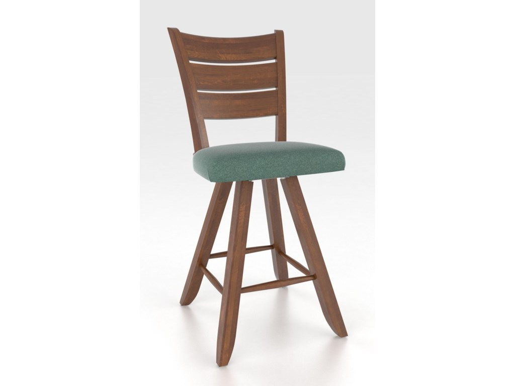 Canadel Bar Stools<b>Customizable</b> 26