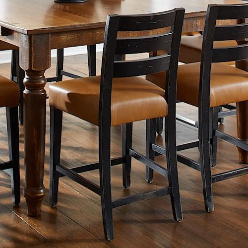 Canadel Champlain - Custom Dining Customizable 24