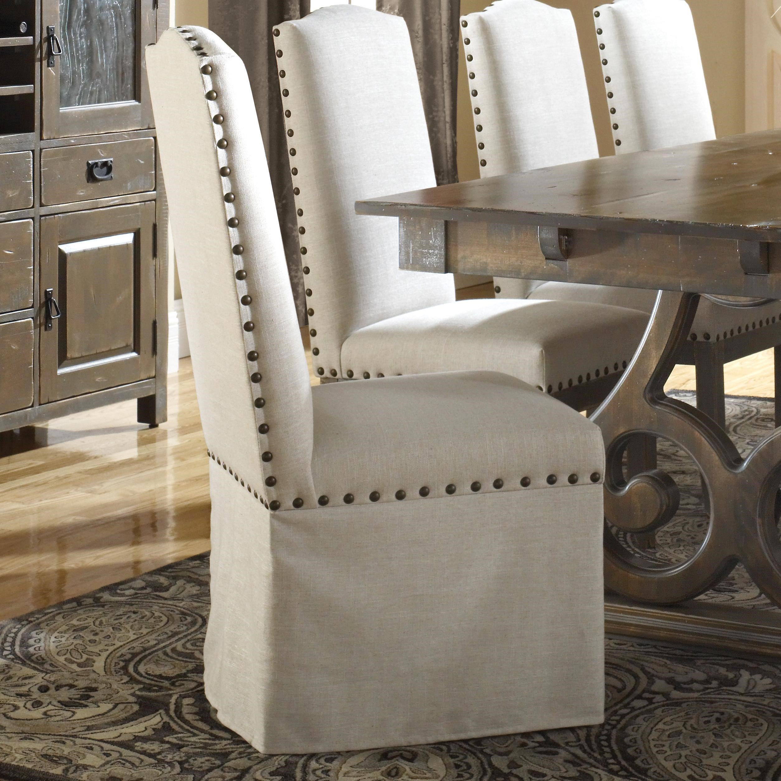 Custom Dining Chairs exellent custom dining chairs upholstered set a throughout design