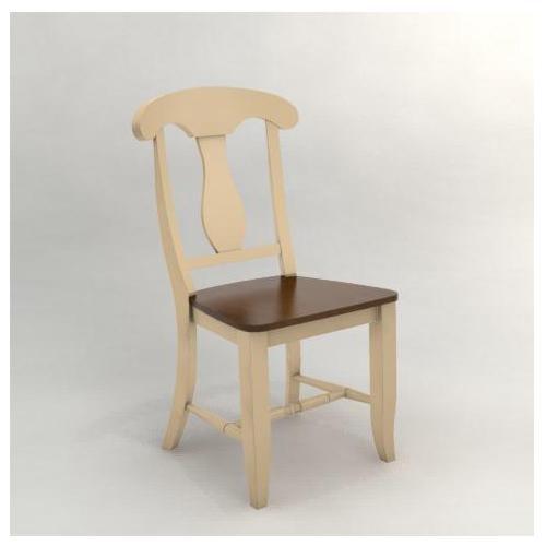 Canadel Custom Dining<b>Customizable</b> Rectangular Table Set