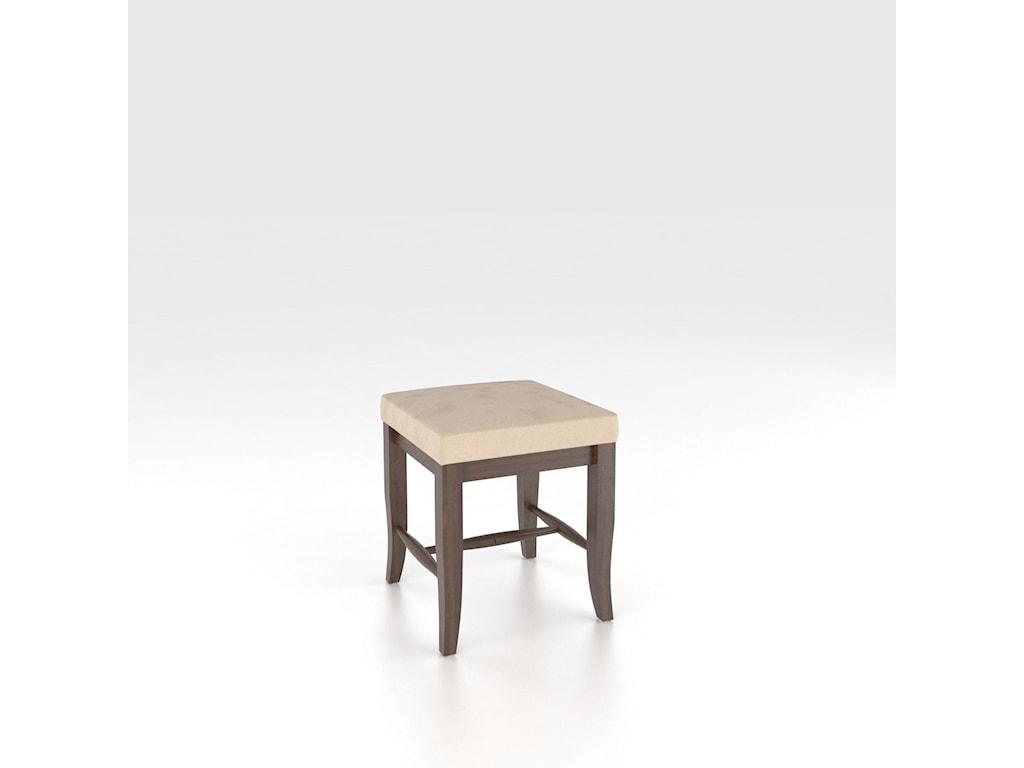 Canadel Custom Dining<b>Customizable</b> Upholstered Bench, 20