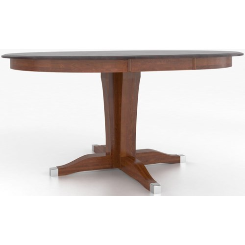 Godby Dining Room Table