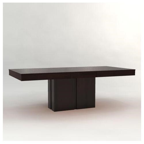 Canadel Custom Dining Customizable Rectangular Table  : products2Fcanadel2Fcolor2Fhigh20style207tab042685959mmw61 b0jpgscalebothampwidth500ampheight500ampfsharpen25ampdown from www.broyhillofdenver.com size 500 x 500 jpeg 16kB